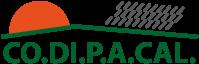 logo codipacal – consorzio difesa produzioni agricole calabria